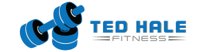 Ted Hale Fitness